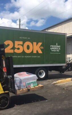 Tarmak-News-Feeding-America-Tampa-Bay