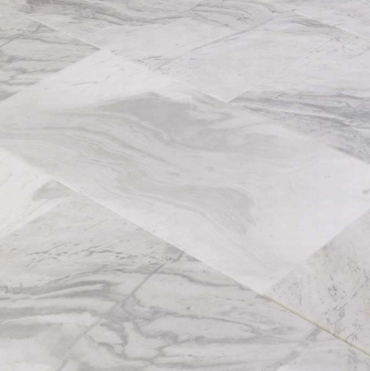 Argento Dolomiti