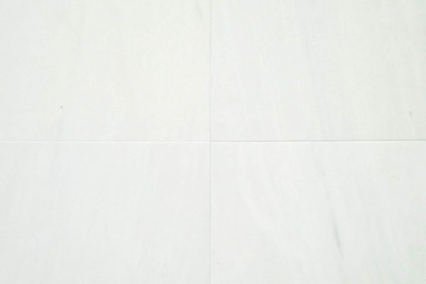 Tarmak-Usa-Stone-Marble-Bianco-Venato-Dolomite