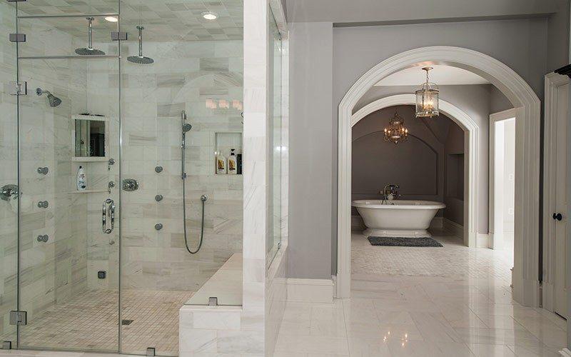Tarmak-Usa-Stone-Marble-Bianco-Venato-Dolomite-Application-1
