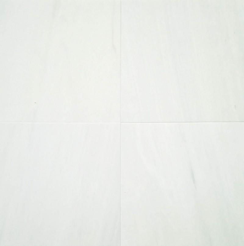Bianco V. Dolomite