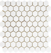 Tarmak-Usa-Stone-Mosaics-Bianco-Venato-1-14-Honeycomb