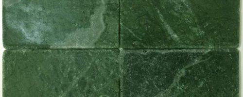 Tarmak-Usa-Stone-Tumbled-Verde-Laguna-Tumbled
