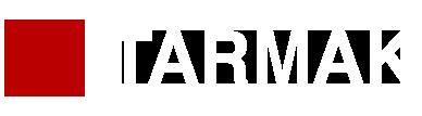 logo-tarmak-usa-RW