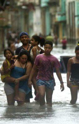 Tarmak-News-Campaign-Helping-Children-of-Cuba