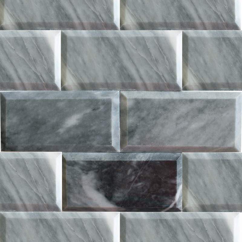 Tarmak-Usa-Stone-Marble-Bardiglio-Deep-Bevel