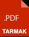 pdf-tarmak