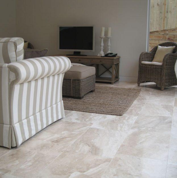Tarmak-Usa-Stone-Marble-Karya-Royal-Application-2-18x18-Honed