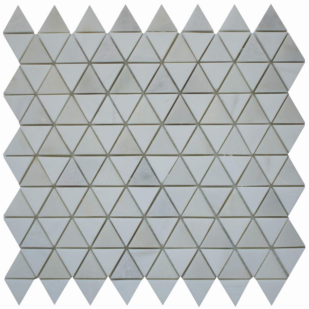 Tarmak-Usa-Stone-Collection-Diamantes-BiancoDolomite-Calacatta