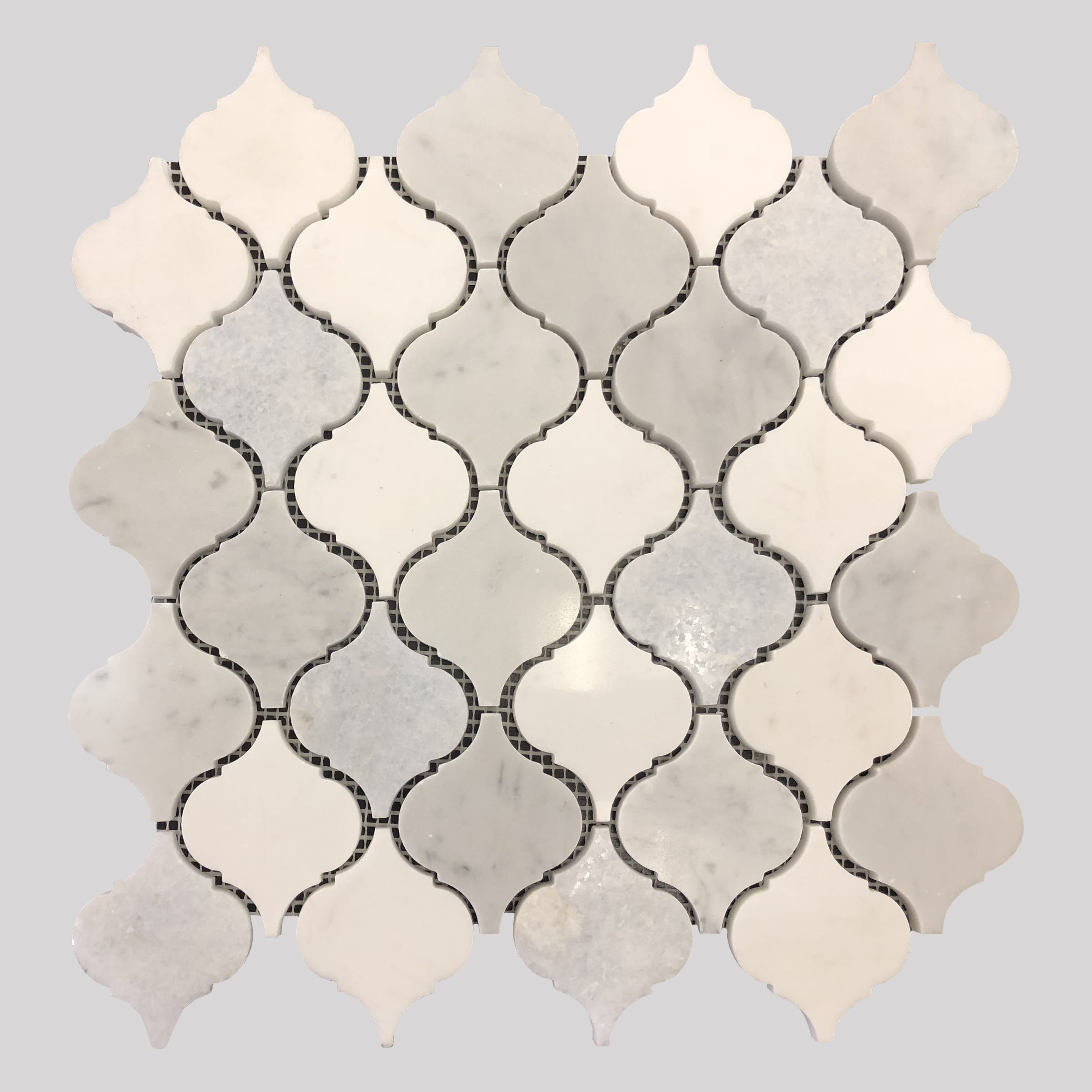 Tarmak-Usa-Stone-Collection-Arabesque-Bianco-Carrara-Bianco-Dolomite-Blue Celeste-min