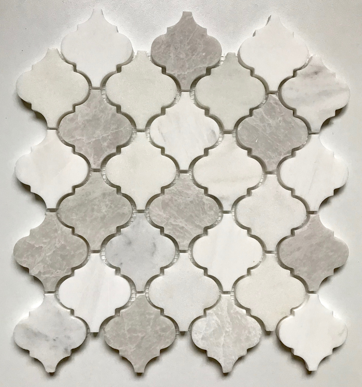 Tarmak-Usa-Stone-Collection-Arabesque-Bianco Dolomite-Imperial White-Iceberg