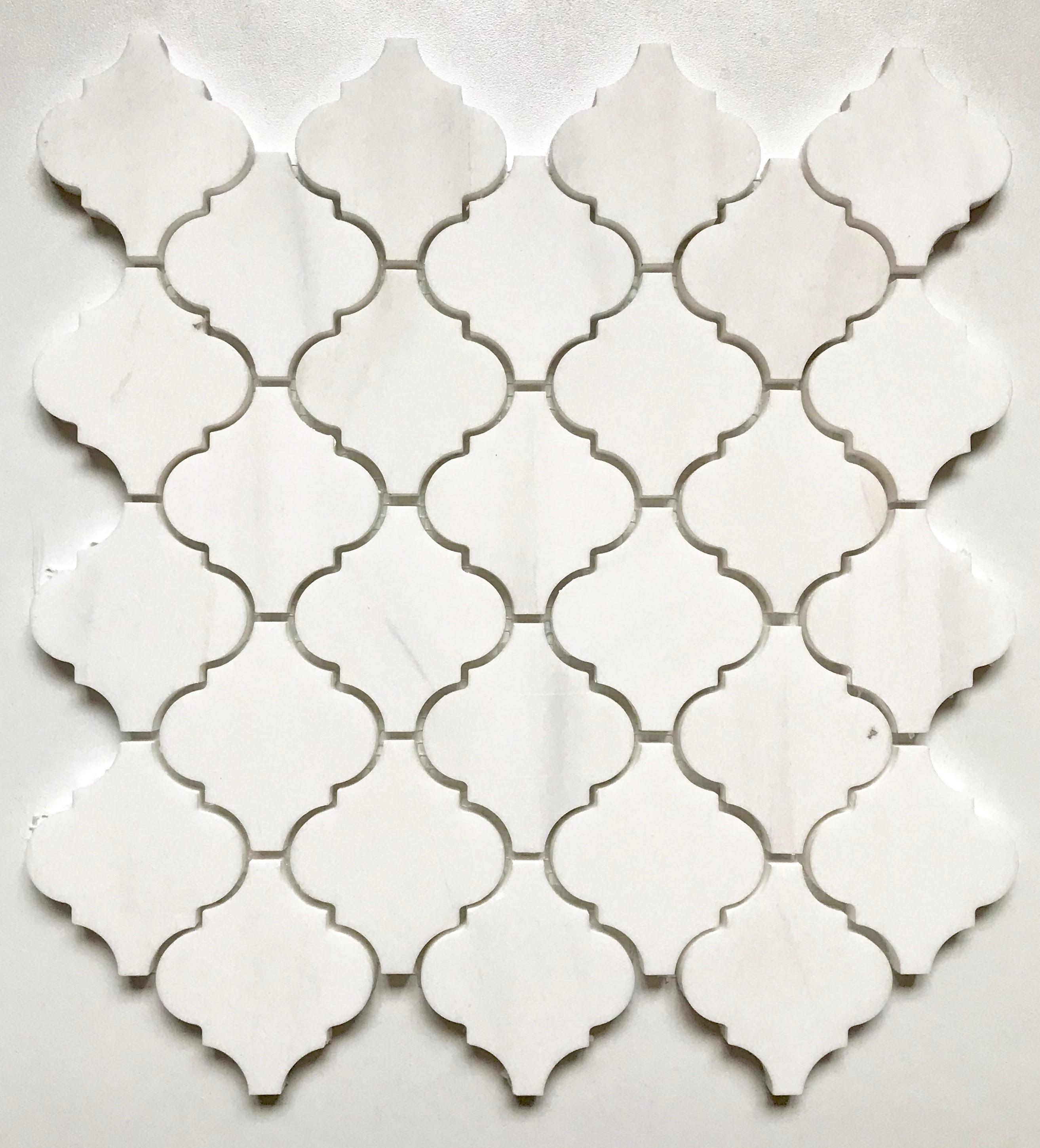 Tarmak-Usa-Stone-Collection-Arabesque-Bianco-Dolomite
