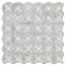Tarmak-Usa-Stone-Collection-Kaleidoscope-Dolomite-ImperialWhite-Gray-full