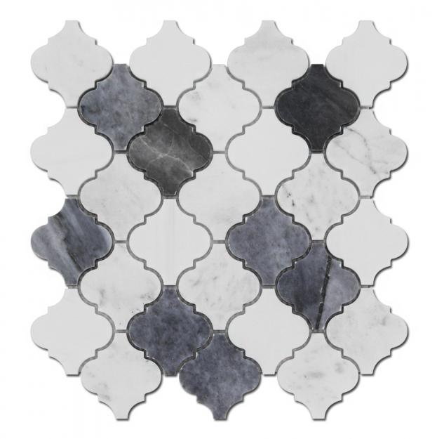 Tarmak-Usa-Stone-Collection-Arabesque-Dolomite-Bardiglio-Imperial-001