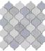 Tarmak-Usa-Stone-Collection-Arabesque-Dolomite-Carrara-Blue-001