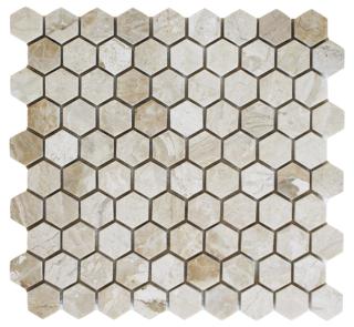 Tarmak-Usa-Stone-Collection-Honeycomb-Karya-Royal-1-14-polished-s