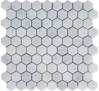 Tarmak-Usa-Stone-Collection-Honeycomb-Milas White-1 14