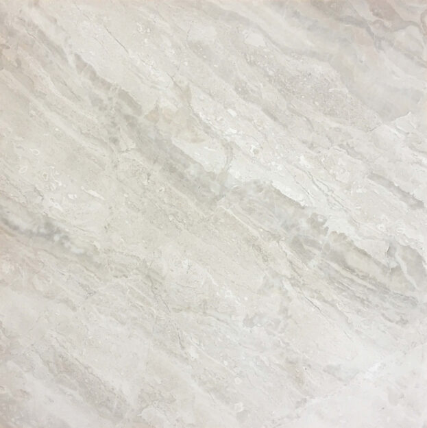 Tarmak-Usa-Stone-Marble-Karya-Royal-Field-Tile_s