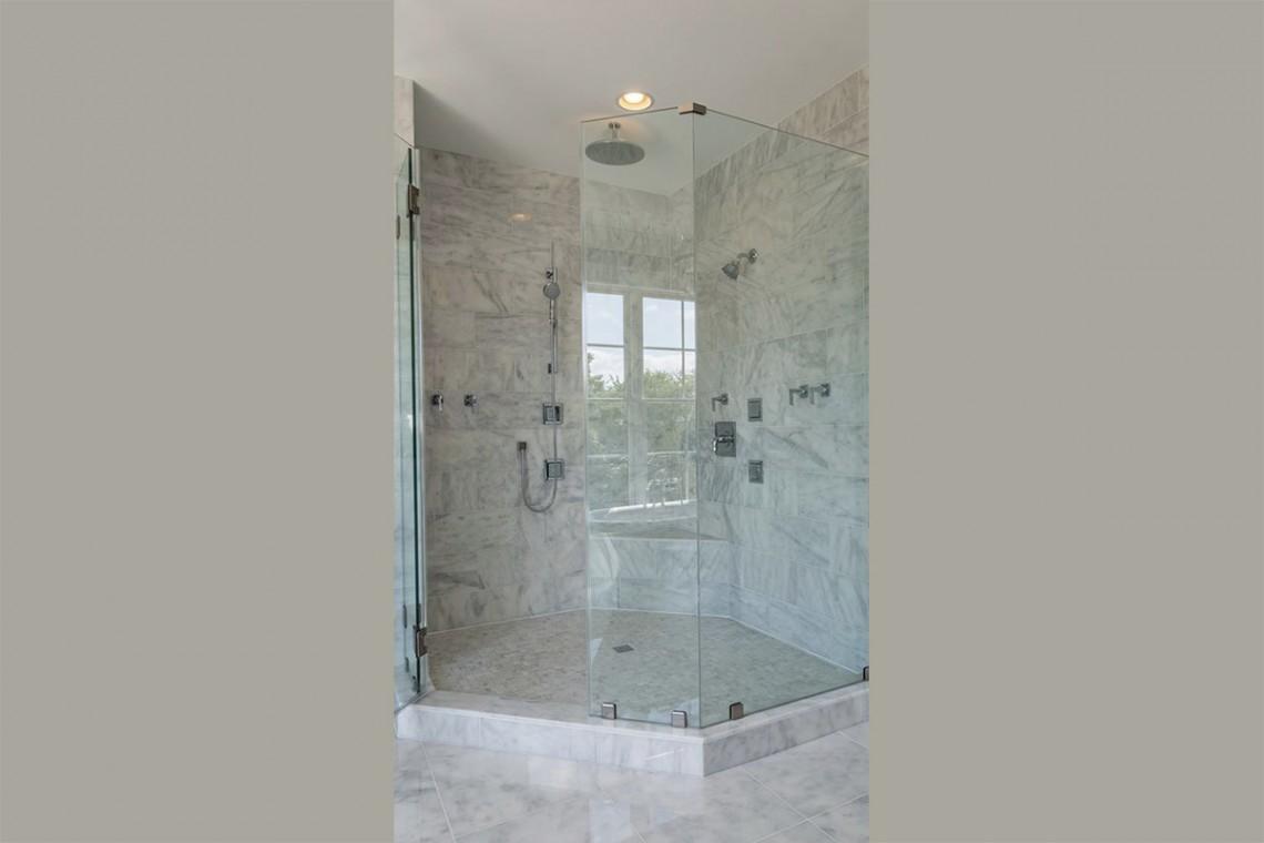 Tarmak-Usa-Stone-Marble-Milas-White-Application-7-Creighton