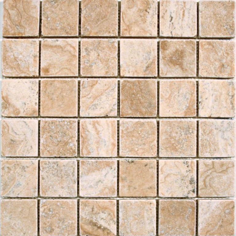 Tarmak-Usa-Stone-Mosaics-Ariete-2x2