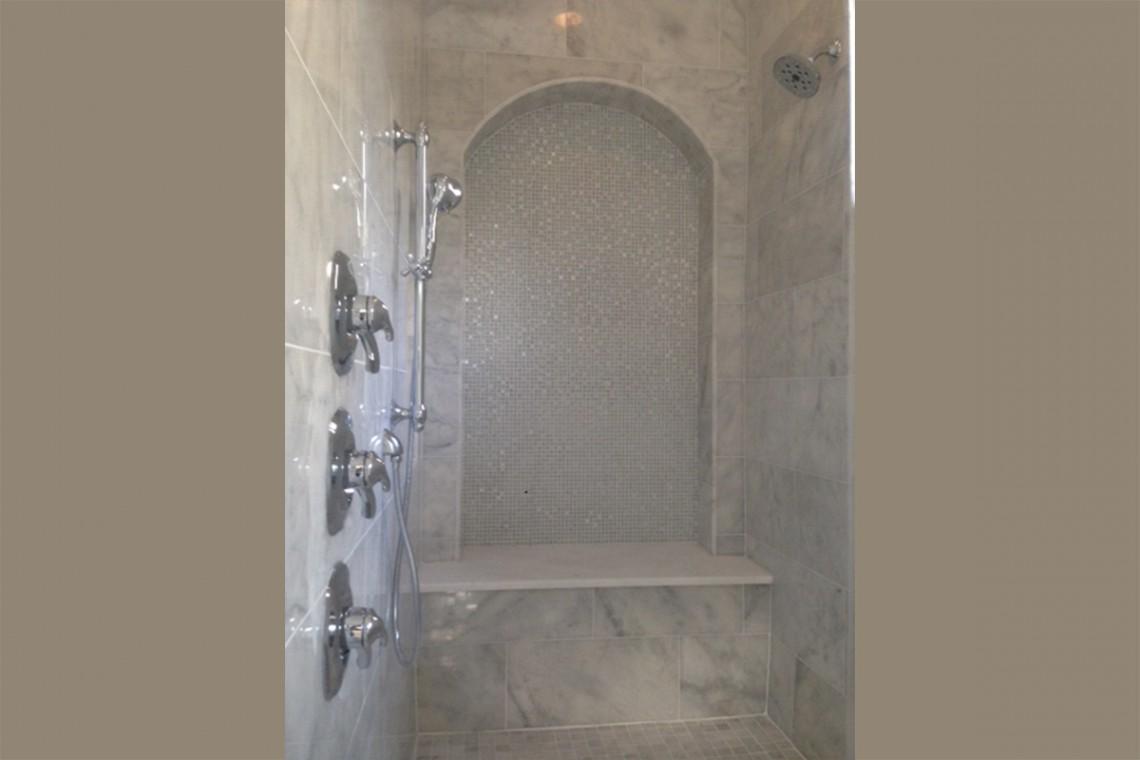 Tarmak-Usa-Stone-Marble-Milas-White-Application-6-12x24-Polished
