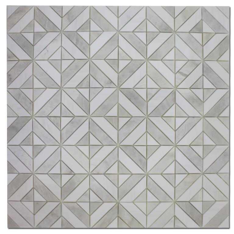 Tarmak-Usa-Stone-Collection-Matrix-Bianco-Venato-Dolomite & Iceberg
