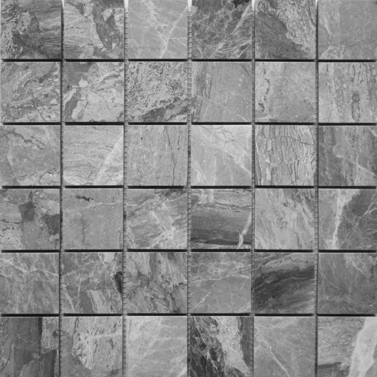 Tarmak-Usa-Stone-Mosaics-Grigio-Fantasia-2x2