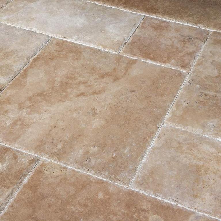 Tarmak-Usa-Stone-Pattern-Kordelia-Pattern