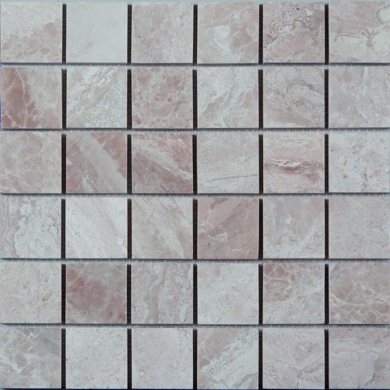 Tarmak-Usa-Stone-Mosaics-Karya-Royal-2x2