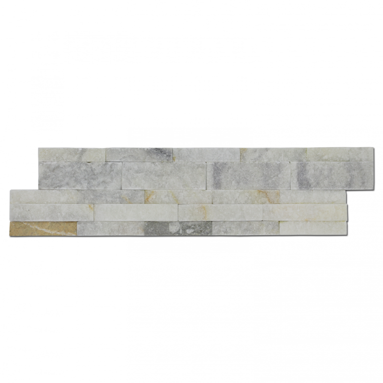 Tarmak-Usa-Stone-Mosaics-Splitface-Ledgestone-6x24-Panel-Beachwalk