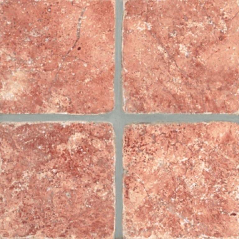 Tarmak-Usa-Stone-Tumbled-Red