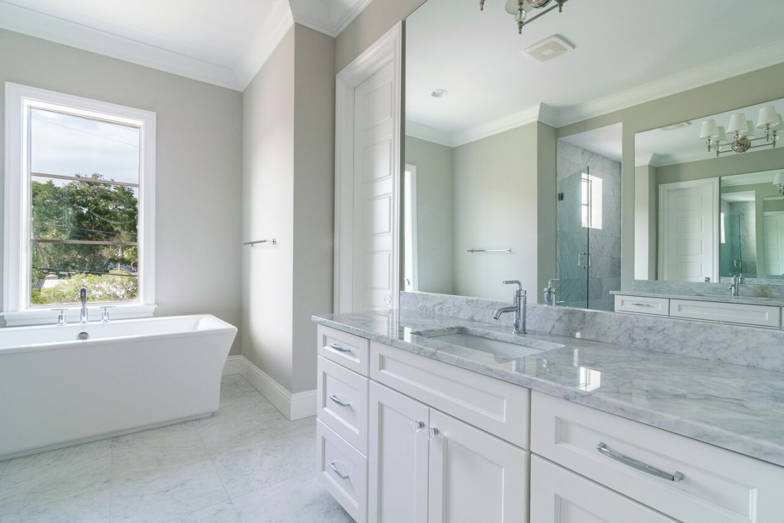 Tarmak-Usa-Stone-Marble-Bianco-Carrara-Application-1