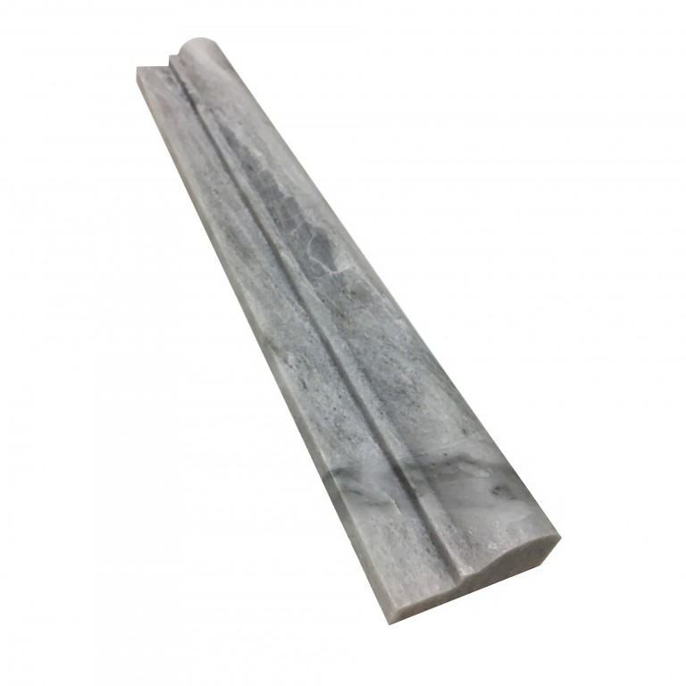 Tarmak-Usa-Stone-Mouldings-Solto-Ogee