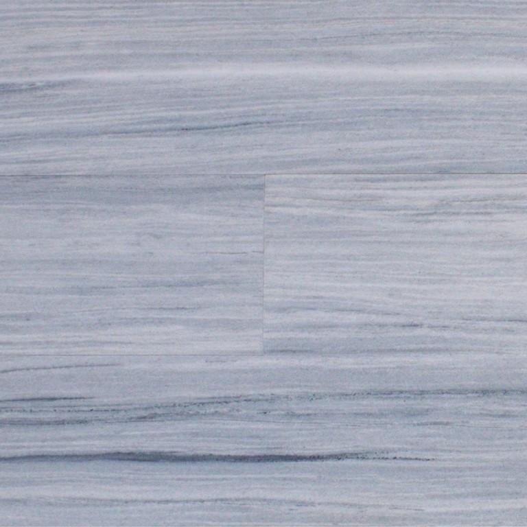 Tarmak-Usa-Stone-Marble-Solto-sq