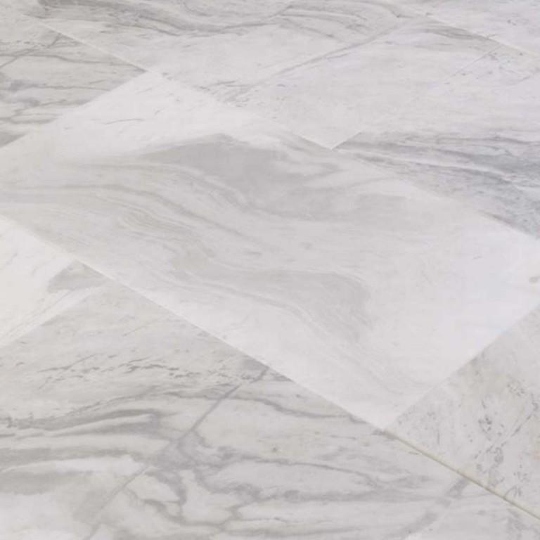 Tarmak-Usa-Stone-Marble-Argento-Dolomiti