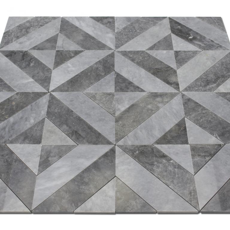 Tarmak-Usa-Stone-Collection-Artisan-Bardiglio-Gray-8x8
