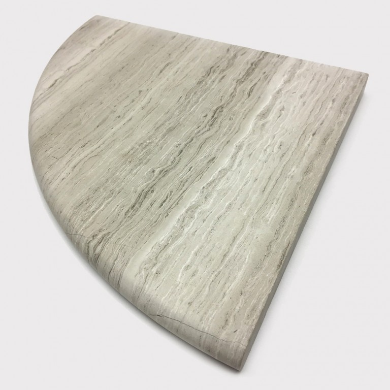Tarmak-Usa-Stone-Corner-Shelf-Wooden-White-e