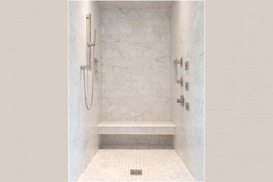 Tarmak-Usa-Stone-Marble-Bianco-Carrara-Application-6