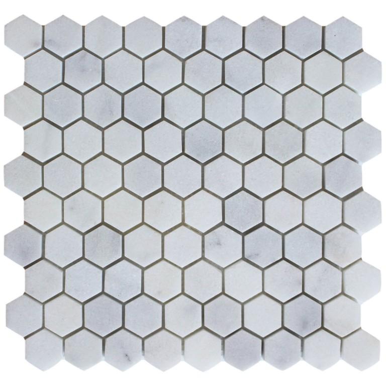 Tarmak-Usa-Stone-Mosaics-Milas-White-1-14-Honeycomb