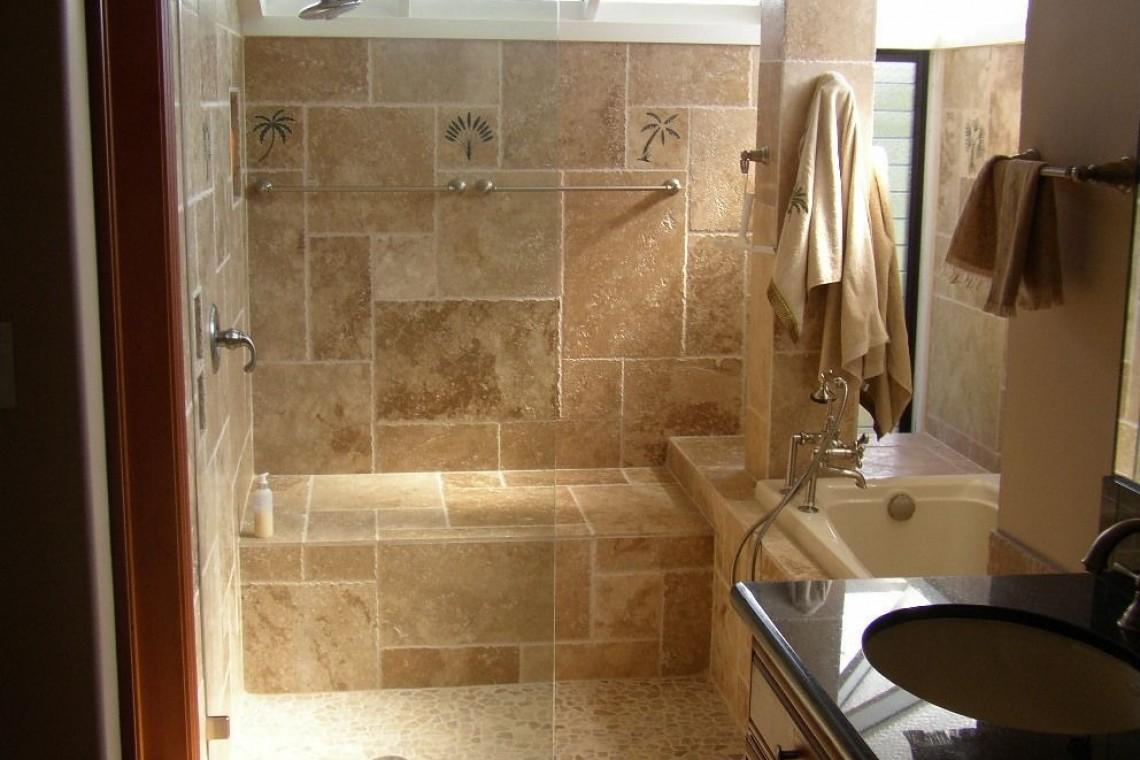 Tarmak-Usa-Stone-Marble-Kordelia-Application-4-Pattern