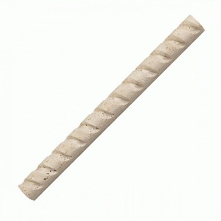 Tarmak-Usa-Stone-Mouldings-Ivory-Rope