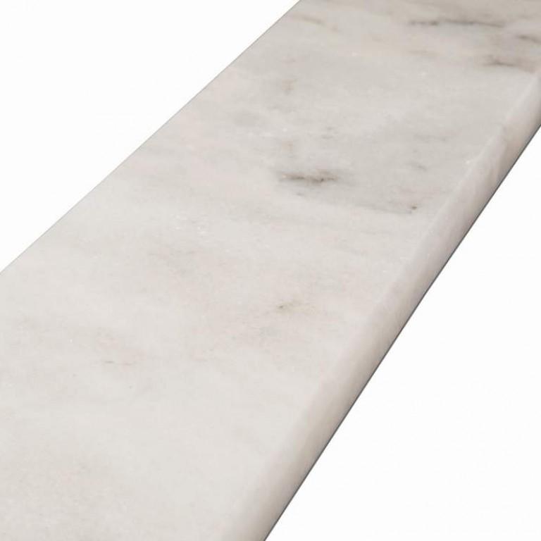 Tarmak-Usa-Stone-Sills-Milas-White