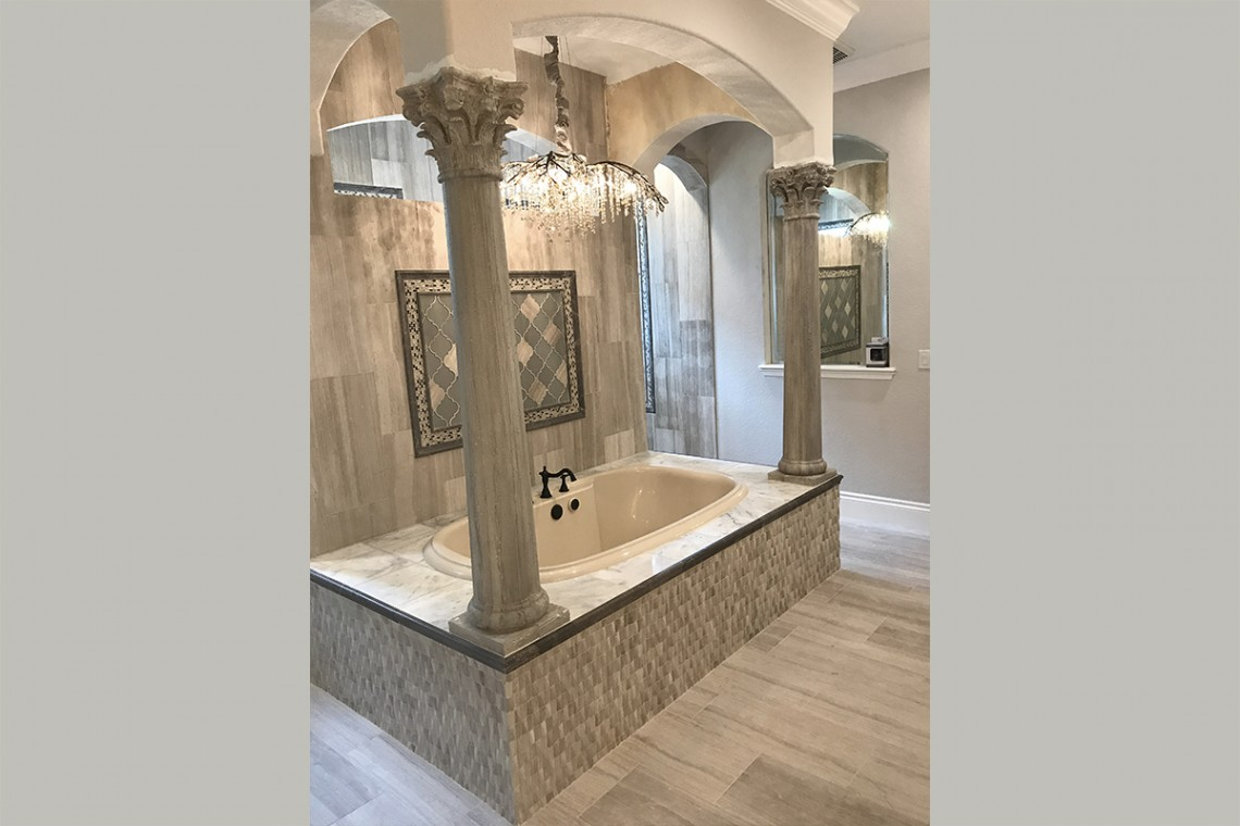 Tarmak-Usa-Stone-Marble-Wooden-White-Application-12