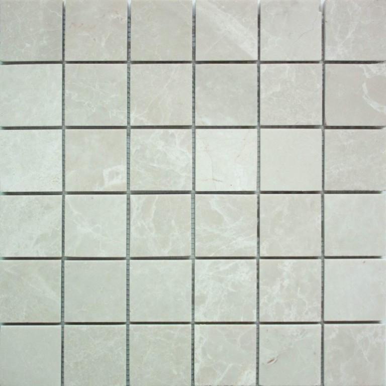 Tarmak-Usa-Stone-Mosaics-Botticino-2x2