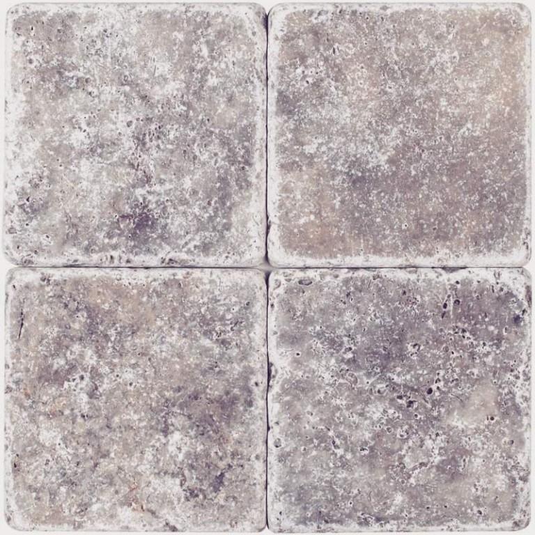 Tarmak-Usa-Stone-Tumbled-Silver-Tumbled