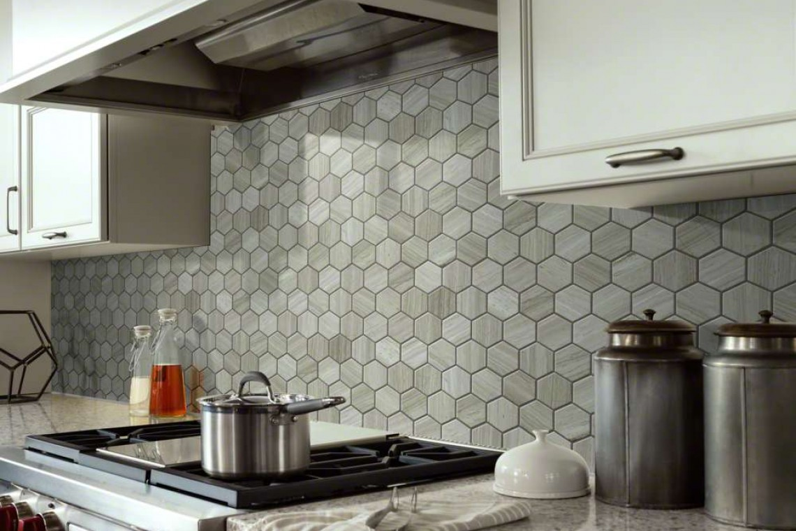 Tarmak-Usa-Stone-Marble-Wooden-White-Application-2-WW-Hcomb