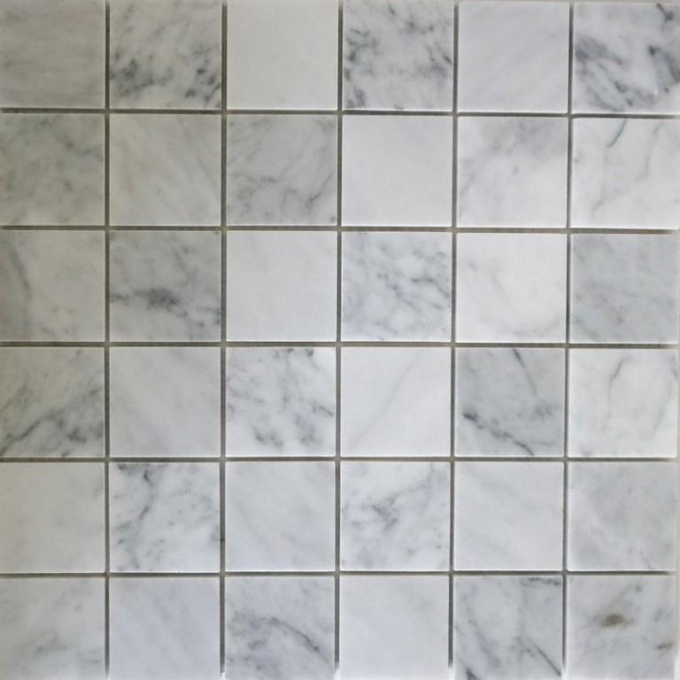 Tarmak-Usa-Stone-Mosaics-Bianco-Carrara-2x2