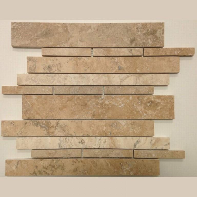 Tarmak-Usa-Stone-Mosaics-Linear-Ariete