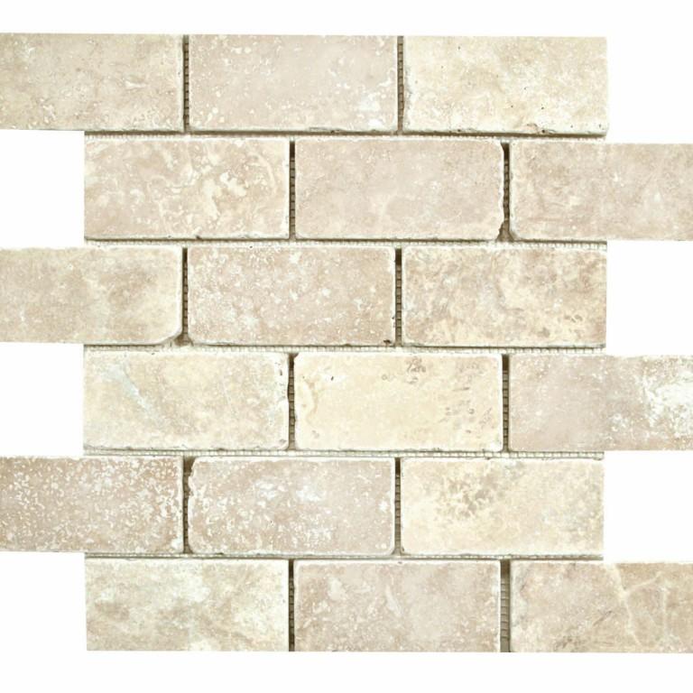 Tarmak-Usa-Stone-Mosaics-Ivory-2x4