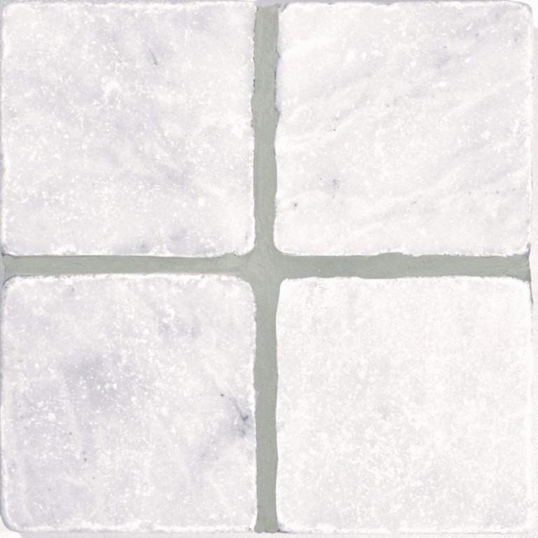 Tarmak-Usa-Stone-Tumbled-Milas-White-Tumbled